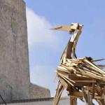 Formentera: Pueblos