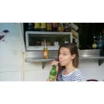 Azores: Gastronomía Local