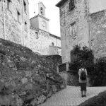 Enoturismo en el Sur de Francia: Languedoc Roussillon