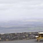 Irlanda del Norte: Más que un bosque: Lough Navar Forest