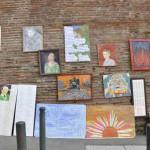 Midi-Pyrénées: Un domingo en Toulouse