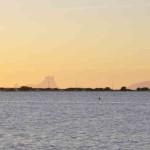 Formentera: Arriba a la Derecha