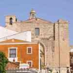Menorca Urbana
