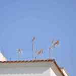 Menorca Urbana by © Rocío Pastor Eugenio ® WOMANWORD