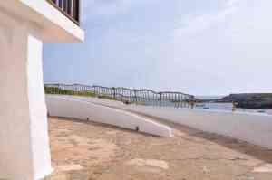 Menorca Natural by © Rocío Pastor Eugenio ® WOMANWORD