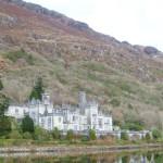 Conoce Irlanda: Camino al Sur