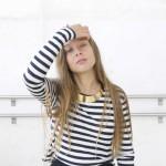 MBFWMadrid: ¿Qué se pone una reportera para trabajar en la Fashion Week?
