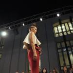 MFShow Women: Desfiles