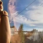 Viaje en Tren: De Madrid a París
