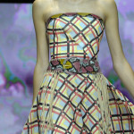 PFW: Christophe Guillarme y Pascal Millet