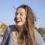 Ego Post: París Je T'aime