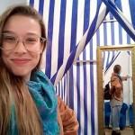 Madrid, Comida, Coches de lujo y un vestido | WOMANWORD