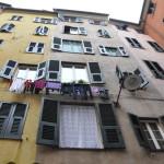 Génova: Vlog y paseo completo
