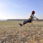 Ego Post: Respira, vuelve a la naturaleza