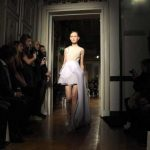 Haute Couture: ILJA