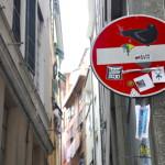 Génova: Detalles en las alturas