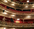 La Villana de Getafe. Teatro de la Comedia