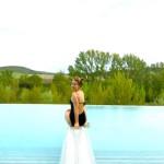 Aguas y Ribera de Duero en Castilla Termal