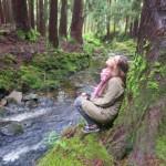 Vlog: WOMANWORD en el centro de la tierra