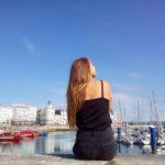 Viaje a A Coruña: #PullandBearHouse