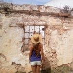 DE RUTA BALEAR: Menorca Vlog 2