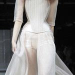 Dorhout Mees & Chalayan
