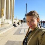 Vlog: París qué más quieres de mí