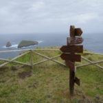 Azores: Isla de Graciosa