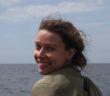 WOMANWORD en Azores. Ballenas en Terceira by WOMANWORD