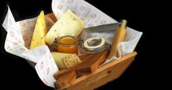 Gastrobar Novotel Sanchinarro. Imagen de la cadena.