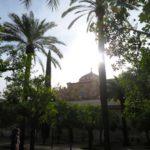 Córdoba. Patrimonio de la Humanidad