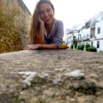 Vlog: Un día en Córdoba