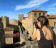 Vlog: Carretera y manta, Cáceres me espera