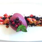 Gastronomía en Cáceres