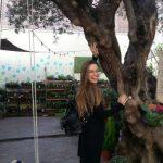 Madrid Tour Experience por el Barrio de las Letras