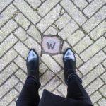 Ámsterdam: Gastronomía y último paseo