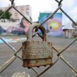 Puerto Rico: Arte en la Calle