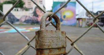 WOMANWORD. Street Art en Santurce es Ley