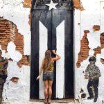 Puerto Rico: Vlog Todo el mundo canta en San Juan