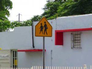 WOMANWORD en Puerto Rico. Ponce