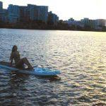 Puerto Rico: Kayak a la bahía luminiscente