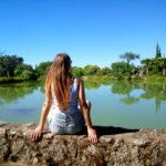 Cáceres: En busca del silencio