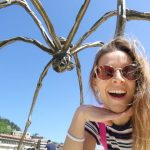 Vlog: Bilbao en 4 horas