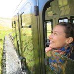 Wales Vlog Road Trip en Gales: Lagos, Leyendas y Castillos