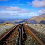Wales: Snowdonia