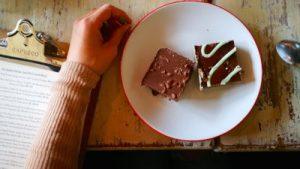 Gastro Gales by WOMANWORD #womanwordfoodie