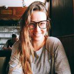Viaja con WOMANWORD en 2017