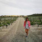 Vlog Ruta del Vino de Cigales: Gastronomía y Enoturismo