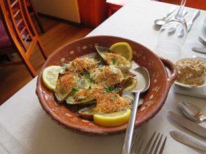 WOMANWORD foodie in Porto. Papavinhos