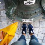 Porto: Street Art